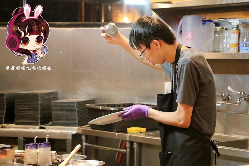 板橋燒肉新霸主猴子燒肉021