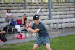 Beisbolas (33 of 172) (kazysfoto) Tags: sport grass field youth