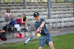Beisbolas (35 of 172) (kazysfoto) Tags: sport grass field youth