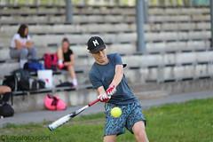 Beisbolas (40 of 172) (kazysfoto) Tags: sport grass field youth