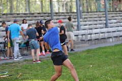 Beisbolas (61 of 172) (kazysfoto) Tags: sport grass field youth
