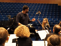 078-PC080986 (Julien Beytrison Photography) Tags: baladin saviese occ conservatoirecantonal sion conservatoire concert fannymonnet piano orchestre valais suisse swiss schweiz wallis switzerland yuramruiz