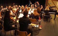 082-PC080015 (Julien Beytrison Photography) Tags: baladin saviese occ conservatoirecantonal sion conservatoire concert fannymonnet piano orchestre valais suisse swiss schweiz wallis switzerland yuramruiz