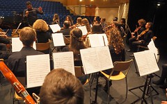 098-PC080035 (Julien Beytrison Photography) Tags: baladin saviese occ conservatoirecantonal sion conservatoire concert fannymonnet piano orchestre valais suisse swiss schweiz wallis switzerland yuramruiz