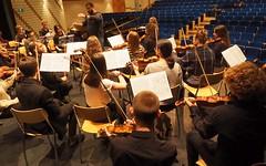 102-PC080102 (Julien Beytrison Photography) Tags: baladin saviese occ conservatoirecantonal sion conservatoire concert fannymonnet piano orchestre valais suisse swiss schweiz wallis switzerland yuramruiz