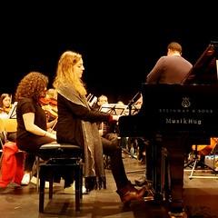 116-PC080149 (Julien Beytrison Photography) Tags: baladin saviese occ conservatoirecantonal sion conservatoire concert fannymonnet piano orchestre valais suisse swiss schweiz wallis switzerland yuramruiz