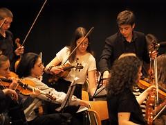 121-PC081420 (Julien Beytrison Photography) Tags: baladin saviese occ conservatoirecantonal sion conservatoire concert fannymonnet piano orchestre valais suisse swiss schweiz wallis switzerland yuramruiz
