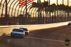 Miami 2019 (jaredeastphoto) Tags: nascar monster energy cup series last ford championship weekend homestead miami florida speedway xfinity gander outdoors truck sunset