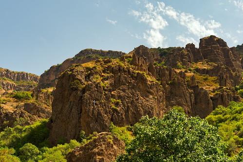 Armenia 17 ©  Alexxx Malev
