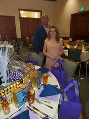 Neptune Society Fort Myers, FL: Social Workers and Case Managers Banquet of South West Florida