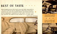 The Great New Chryslers for 1935 (Jasperdo) Tags: brochure pamphlet chrysler automobile car vehicle brougham interior