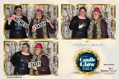 Neptune Society Louisville, KY - Hosparus Health Candle Glow Gala