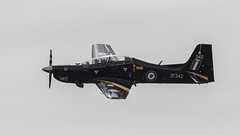 _MG_0537 (CharlieGolfPhotography) Tags: airplane airport aircraft air airshow show sky plane display british cos cosford