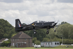 _MG_0293 (CharlieGolfPhotography) Tags: airport airshow air aircraft airplane cos cosford plane sky display show british
