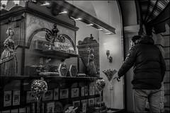 DRD160401_0459 (dmitryzhkov) Tags: street life moscow russia human monochrome reportage social public urban city photojournalism streetphotography documentary people bw night lowlight nightphotography dmitryryzhkov blackandwhite everyday candid stranger