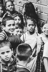 Child (Carmen Plà) Tags: photography photo photographer picture people places blackandwhite blancoynegro canon colombia camera canon600d city sigma travel street