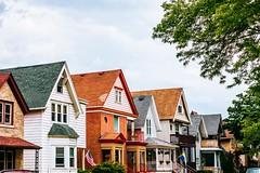 Modern American homes (traviscadman.1) Tags: modern american homes travis cadman