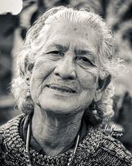 Doña Juana (Alex Chaves Fotografia) Tags: blancoynegro bw retrato retratos retratofotografico photography people portrait personas