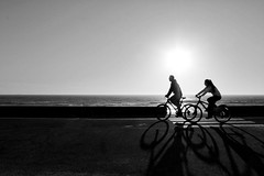 (José.Carlos) Tags: street urban people streetphotography streetphoto blackwhite bw fotografiaderua