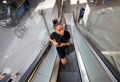 Metro Bir Hakeim; Paris, France (alexanderferdinand) Tags: frankreich paris unterwegs naolfi ef1635mmf4lisusm canoneos5dmarkiv