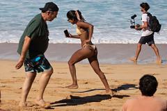 GetTheShot9418 (coqrico) Tags: lady billabong pipe masters wsl world surf league ehukai north shore oahu hawaii rico leffanta