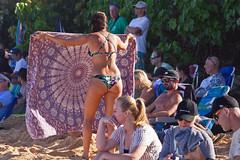 BedSpread9223 (coqrico) Tags: lady billabong pipe masters wsl world surf league ehukai north shore oahu hawaii rico leffanta