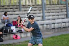 Beisbolas (44 of 172) (kazysfoto) Tags: sport grass field youth