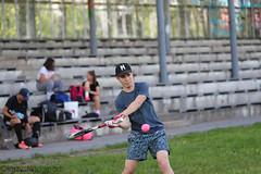 Beisbolas (49 of 172) (kazysfoto) Tags: sport grass field youth