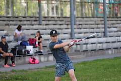 Beisbolas (50 of 172) (kazysfoto) Tags: sport grass field youth