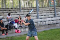 Beisbolas (52 of 172) (kazysfoto) Tags: sport grass field youth