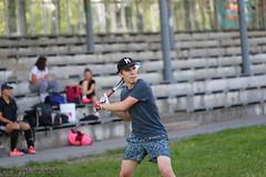 Beisbolas (53 of 172) (kazysfoto) Tags: sport grass field youth