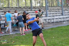 Beisbolas (60 of 172) (kazysfoto) Tags: sport grass field youth