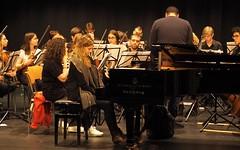 073-PC080934 (Julien Beytrison Photography) Tags: baladin saviese occ conservatoirecantonal sion conservatoire concert fannymonnet piano orchestre valais suisse swiss schweiz wallis switzerland yuramruiz