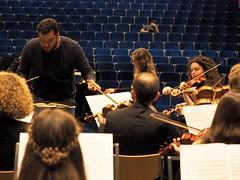 076-PC080965 (Julien Beytrison Photography) Tags: baladin saviese occ conservatoirecantonal sion conservatoire concert fannymonnet piano orchestre valais suisse swiss schweiz wallis switzerland yuramruiz