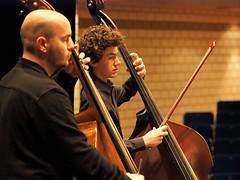 094-PC081186 (Julien Beytrison Photography) Tags: baladin saviese occ conservatoirecantonal sion conservatoire concert fannymonnet piano orchestre valais suisse swiss schweiz wallis switzerland yuramruiz