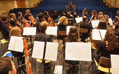 101-PC080086 (Julien Beytrison Photography) Tags: baladin saviese occ conservatoirecantonal sion conservatoire concert fannymonnet piano orchestre valais suisse swiss schweiz wallis switzerland yuramruiz