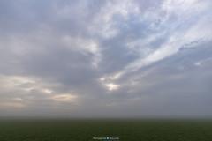 Kalami 13/12/2019 (chubros) Tags: fog clouds