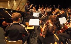 118-PC080172 (Julien Beytrison Photography) Tags: baladin saviese occ conservatoirecantonal sion conservatoire concert fannymonnet piano orchestre valais suisse swiss schweiz wallis switzerland yuramruiz