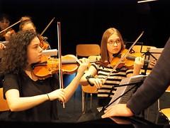 122-PC081434 (Julien Beytrison Photography) Tags: baladin saviese occ conservatoirecantonal sion conservatoire concert fannymonnet piano orchestre valais suisse swiss schweiz wallis switzerland yuramruiz