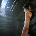 Shadow of the Tomb Raider / Which Way