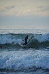 Surf IV (cogozalez1) Tags: asturias españa hombre holidays joven orientedeasturias spain sxxi zonaorientaldeasturias mar surf summer verano tarde playa beach surfer surfero tabladesurf surfista olas waves water agua cantabrico sea oceano