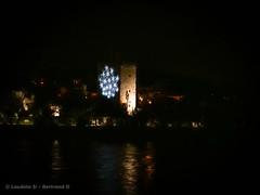Tour Philippe le Bel, Villeneuve-lès-Avignon (laudato si) Tags: occitanie philippelebel tower tour gard villeneuvelezavignon villeneuvelesavignon