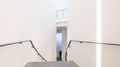 Pinakothek der Moderne (jameshjschwarz) Tags: bavaria bayern deutschland germany lumixlx100ii m43 mft munich münchen oberbayern pinakothekdermoderne