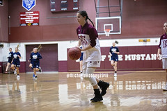 002eFB (Kiwibrit - *Michelle*) Tags: varsity girls monmouth academy basketball game home team play telstar maine 120919 2019