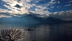 Peaceful (little_frank) Tags: lakegeneva montreux switzerland tranquillity calm serene worryfree naturalenvironment stillness still ease hush rest quietness calmness mindfulness blue mindful relaxation reflection scenery waterscape lacléman leléman lacdegenève genfersee alpi svizzera suisse