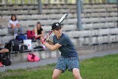 Beisbolas (34 of 172) (kazysfoto) Tags: sport grass field youth