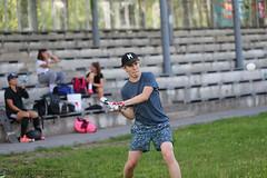 Beisbolas (47 of 172) (kazysfoto) Tags: sport grass field youth