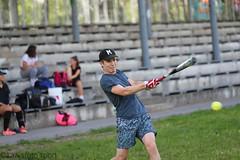 Beisbolas (51 of 172) (kazysfoto) Tags: sport grass field youth