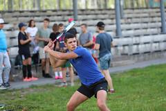 Beisbolas (56 of 172) (kazysfoto) Tags: sport grass field youth