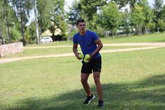 Beisbolas (66 of 172) (kazysfoto) Tags: sport grass field youth